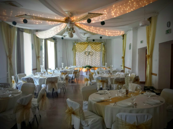 esküvős 11