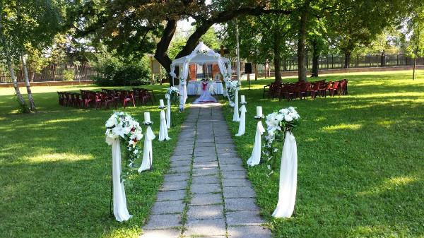 esküvős1