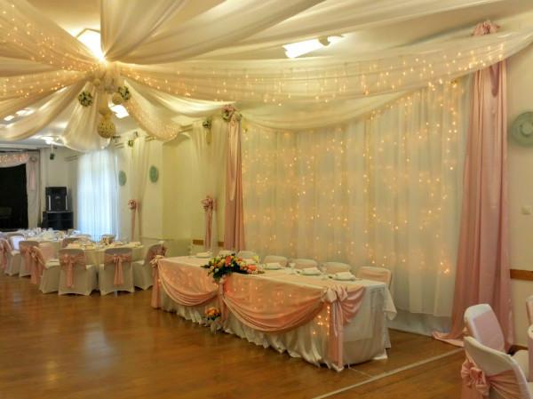 esküvős12