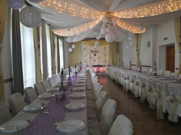 esküvős13