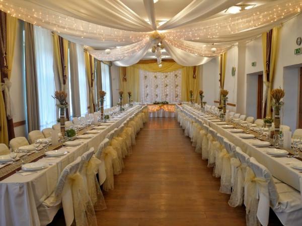 esküvős14