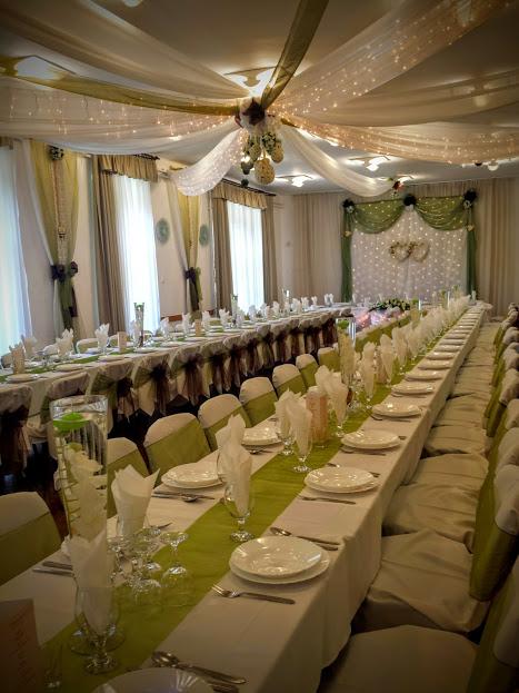 esküvős19