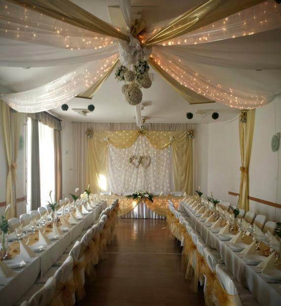 esküvős20