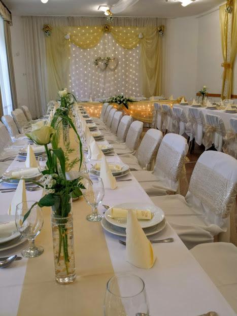 esküvős21