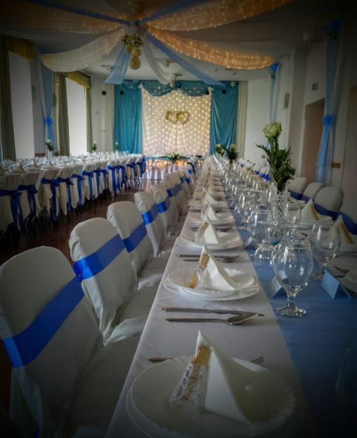 esküvős22