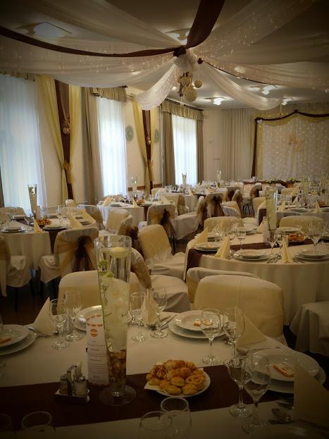 esküvős24