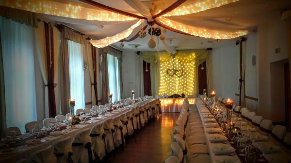 esküvős28