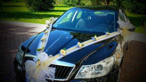 esküvős3