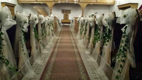 esküvős4