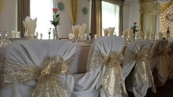 esküvős5