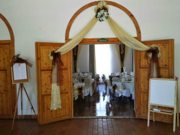 esküvős8